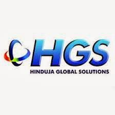 Mba Hr Walkins In Bangalore by Hgs Walkin Recruitment Drive In Bangalore On 20th And 21st