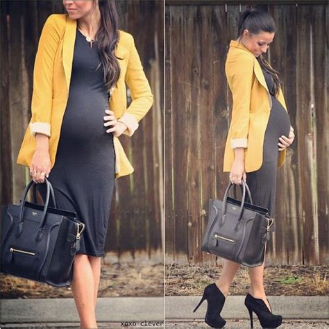 7 Fabulous Maternity by 178 Best And Fabulous Images On