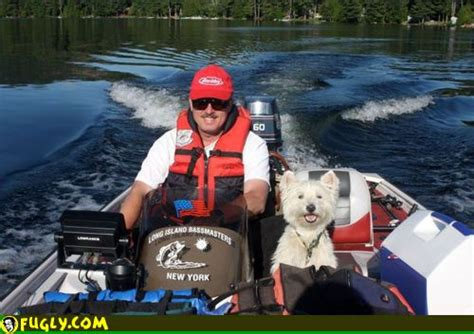 dog driving boat video pin dog driving a tractor imt videos uit gemeente urk