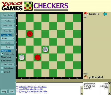 download fraps free full version yahoo answers free checkers game download yahoo 171 the best 10