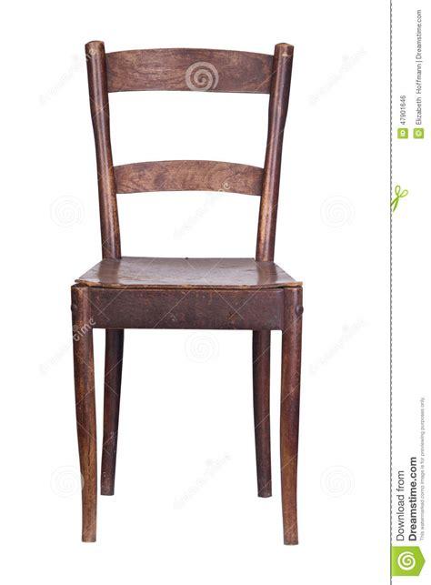antique kitchen furniture antique kitchen chair antique furniture
