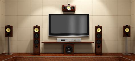 best surround sound systems sound bars vs home cinema surround sound systems which