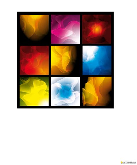 abstract wallpaper rar color abstract backgrounds 187 векторные клипарты