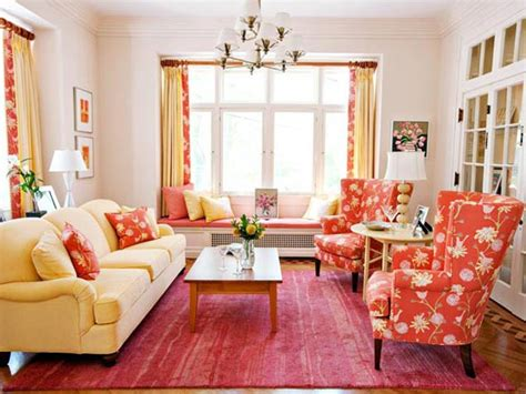 Living Rooms Decor by Modern Furniture Cottage Living Room Decorating Ideas 2012