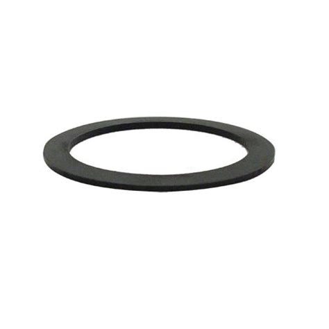 sink washers plumbing supplies commercial 3 quot flange washer etundra