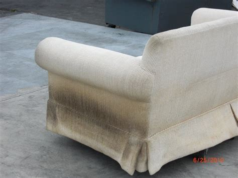 dunn upholstery dunn well carpet upholstery cleaning carpet cleaning