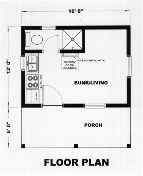 dimensions of 200 square feet what are the dimensions of a 200 square foot room home