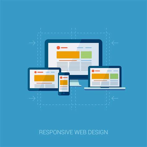 website layout design basics web design basic soft serve solutions