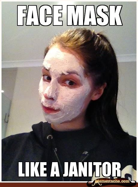 Face Mask Meme - ancient mask memes image memes at relatably com