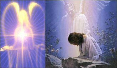 Imagenes Guia Espiritual | como contactar con tu guia espiritual triskelate