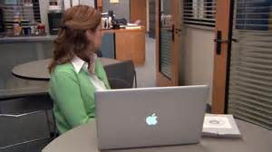 recap of quot the office us quot season 9 episode 22 recap guide