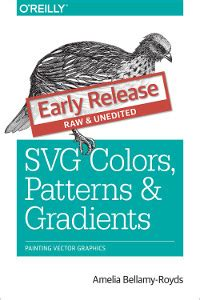 how to apply fill colors patterns and gradients to cells ebooks download free svg colors patterns and gradients