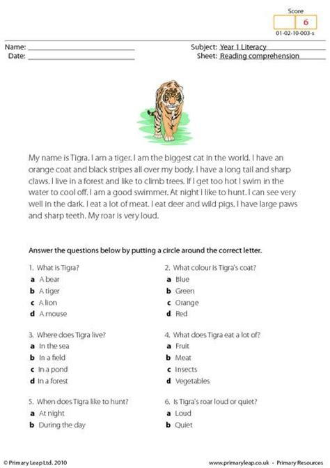 reading comprehension test online for cat 1 000 εικόνες σχετικά με το school στο pinterest