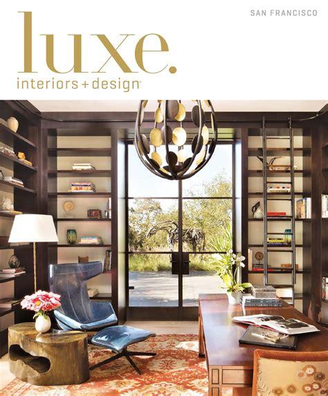 luxe home interiors victoria 100 luxe home interiors victoria dwellstudio luxe