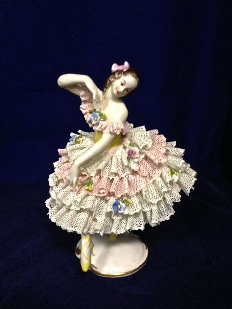 the china doll kingston 963 best dresden porcelain types images on
