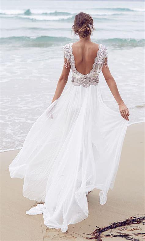 imagenes de vestidos de novia sin escote estos vestidos de novia sin escote son totalmente incre 237 bles