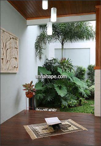 desain musholla terbuka musholla dalam rumah for the home pinterest tips