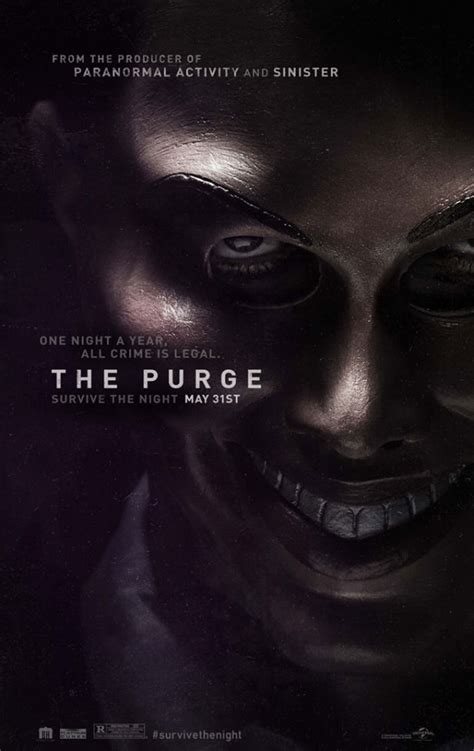 film horror ethan hawke ethan hawke horror the purge first trailer and poster
