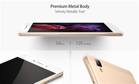 Oppo F1 Selfie Expert 5inch Tempered Glass K Box Anti Gores oppo launches new f1 and f1 plus smartphone now gadgets