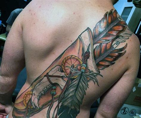 traditional native american tattoos 55 traditional american design