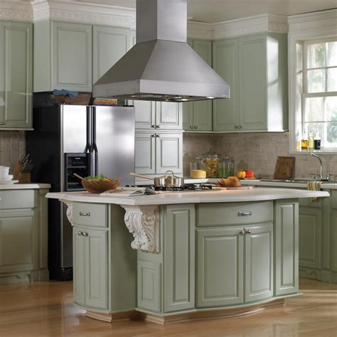 vent hood over kitchen island range hood appliances vent hood over kitchen island