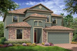 homes for sale in florida positive track in dec 2012