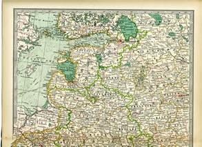 map big jewishgen latvia sig