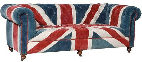 british flag sofa the brit list 10 delightful uses for a union flag