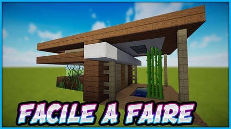 Humidité Dans Une Maison 1280 by Comment Construire Une Maison De Luxe Sur Minecraft