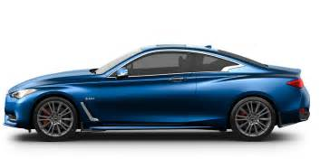 Infinity Sports Cars 2017 Infiniti Q60 Coupe Models Infiniti Usa