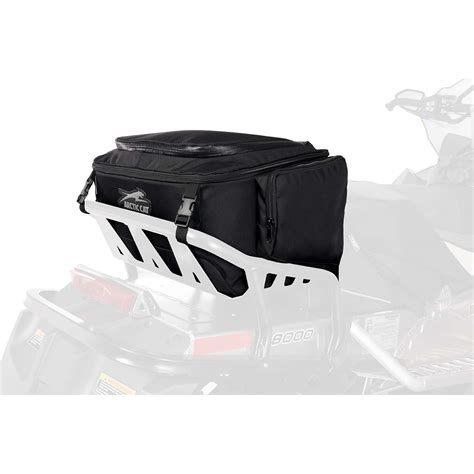 Zr Bag by Arctic Cat Cargo Rack Bag Zr 12 16 Xf 12 16
