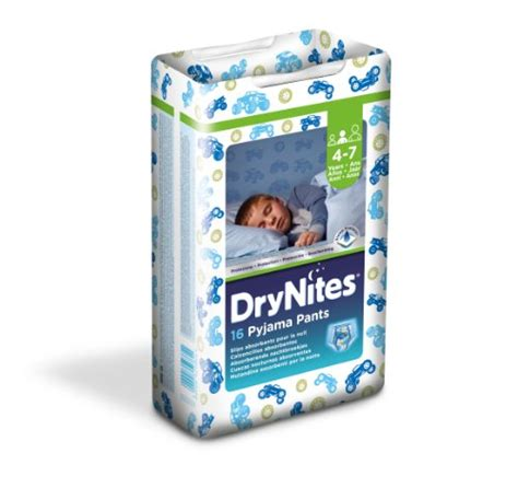 couches huggies health personal care productshuggies dry nites pyjama