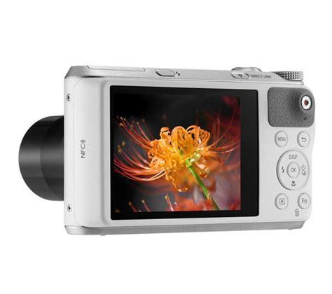 Kamera Digital Samsung Wb350f compact digital cameras cheap compact digital cameras deals currys