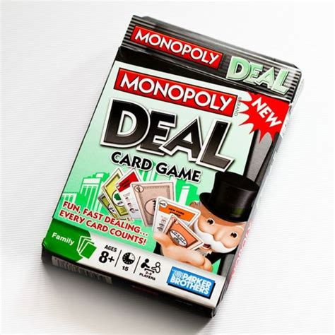 Play Monopoly Win Real Money - 5 games i actually enjoy playing with the kids jones design company