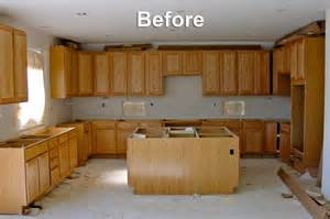 how to refinish oak kitchen cabinets cabinet refinishing k d custom painting