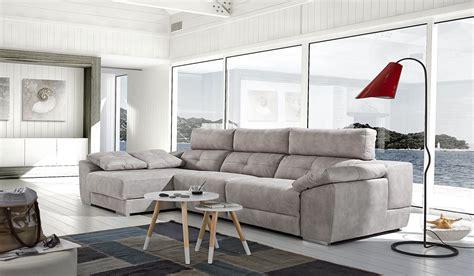 acomodel sofas sof 225 memory acomodel tapizados