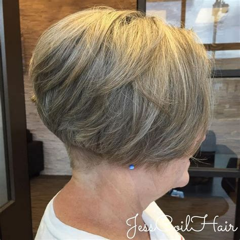 undercut hairstyles for older women 352 best images about mother of the bride hairstyles on