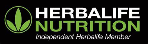 Member Teh Herbalife herbalife independent member hadleigh 4 toppesfield gardens