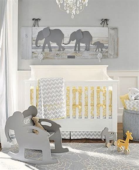 Elephant Room Decor Best 25 Nursery Room Ideas Ideas On Pinterest Baby Room Ideas For Baby Room And Baby Closets