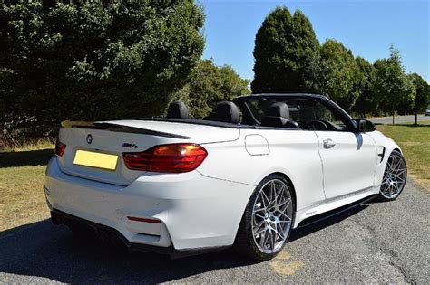 bmw m4 convertible price in india 2017 bmw 1 series gas mileage 2017 2018 best cars reviews