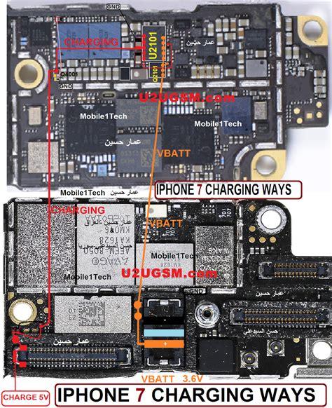 pin    ebooks  apple iphone repair book