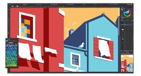 100 home design software mac free trial garden