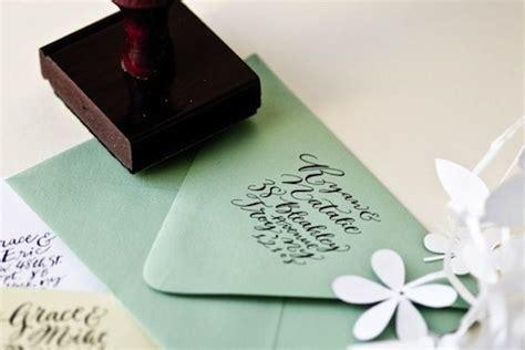 return address wedding invitations proper wedding invitations return address arts arts