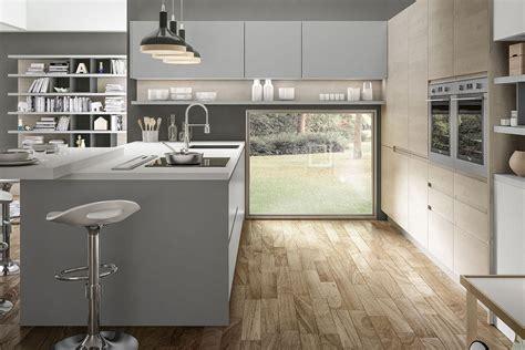 mobili cucine cucina wega di arredo3 righetti mobili novara