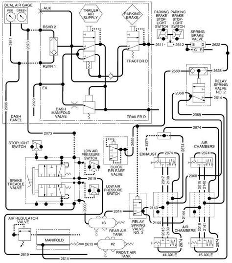 westinghouse motor model j wiring diagram 28 images
