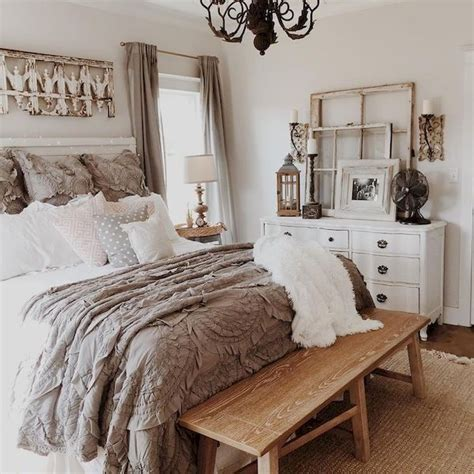 rustic bedroom decorating ideas at best home design 2018 tips