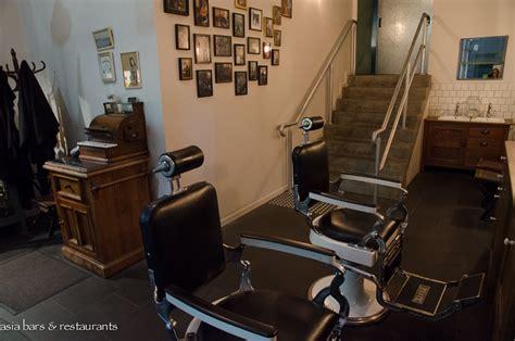 Jual Kursi Barbershop Vintage barber chair jakarta sanyo hecdr8700 chair collins barber chair ibpic jual kursi