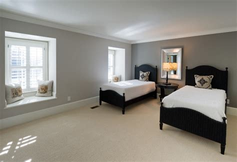 50 shades of grey bedroom ideas full home remodel fifty shades of gray eclectic