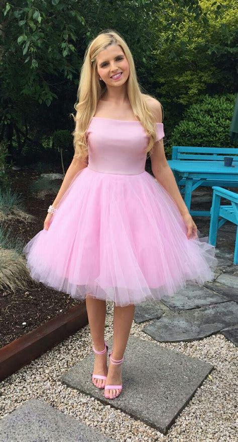 women wearing short sissy dresses petticoats pictures photos 2073 best petticoats lingerie bridal girlie frocks