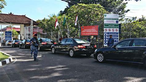 aquascape komang denpasar city bali king salman s arrival in bali to affect 39 flights